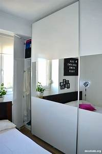31 Ideal Fitted Wardrobes Decor Advisor