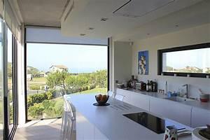 isit architecture With dessin de maison en 3d 1 etudes graphiques avant projet architecture interieure