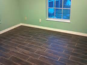 floor lowes floor covering awesome lowes floor covering lowes vinyl plank flooring