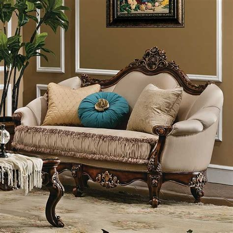 10 Victorian Style Loveseats Sofas Designs. How To Paint Oak Trim White. Napoli Granite. Wet Bar Ideas. Lancaster Painting. Westfield Lighting. Local Architects. Outdoor Hanging Chair. Houzz.com Kitchens