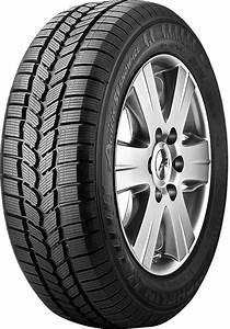 Michelin Agilis 51 : utilitaires pneus hiver michelin agilis 51 snow ice 215 60r16c 103 101t ~ Medecine-chirurgie-esthetiques.com Avis de Voitures