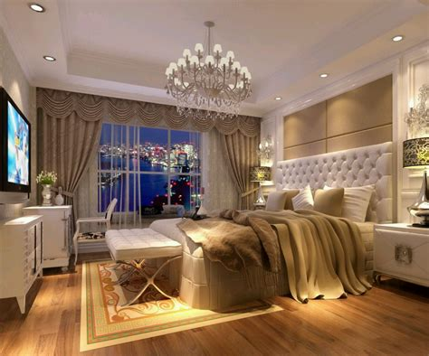 bedroom themes ideas stylid homes 50 best bedrooms with white furniture for 2018