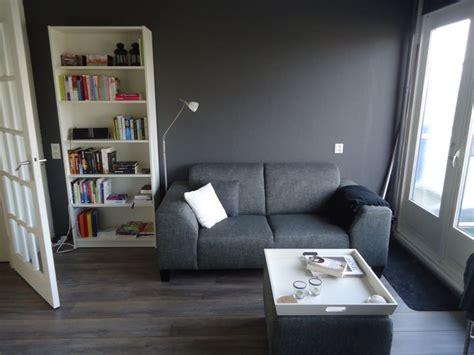 paarse gordijnen verven 25 beste idee 235 n over bruine muren op pinterest bruine
