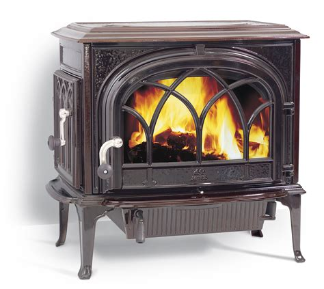 houtkachel jotul jotul f500 beacon stoves online shop