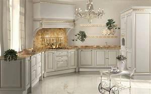 Badezimmermöbel Im Landhausstil : luxus k che landhausstil dekorateur luxus kchen landhaus ~ Michelbontemps.com Haus und Dekorationen