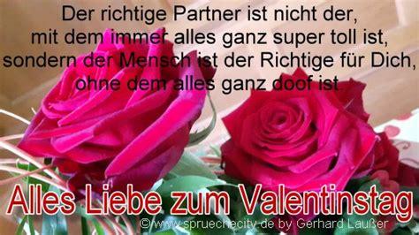 lustige valentinstag sprueche fuer partner kurze texte
