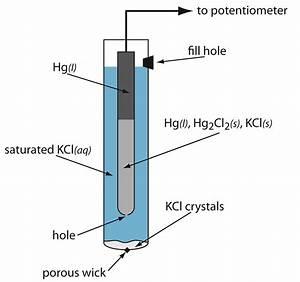 11b  Potentiometric Methods