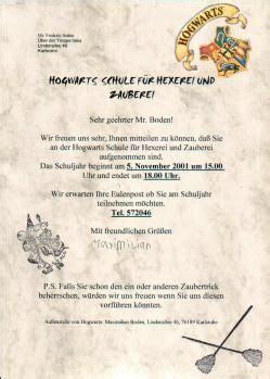 harry potter einladung invitation auf harry potter kindergeburtstag in 2019 harry