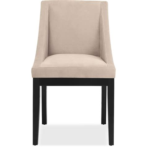 walmart parsons chair better homes better homes and gardens parsons tufted dining chair