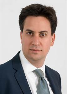 File:Ed Miliband 2.jpg - Wikimedia Commons