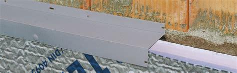 delta terraxx profil doerken