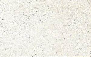 Pierre De Chauvigny : pierre traditionnelle marbre et granit taill s sur mesure ~ Premium-room.com Idées de Décoration