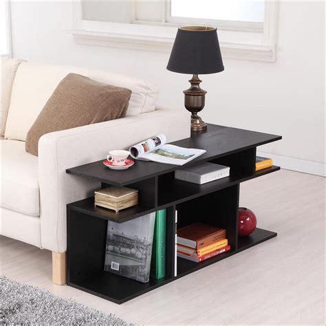 sofa city springfield mo modern furniture springfield mo modern sofa set for small