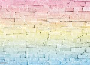 abstract background wall is out of focus blur made with