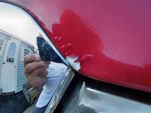 2007 Ford F  Cracking    Peeling  11