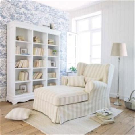 libreria maison du monde maisons du monde ac estudio
