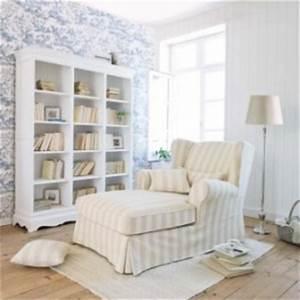 Méridienne Maison Du Monde : maisons du monde ac estudio ~ Melissatoandfro.com Idées de Décoration