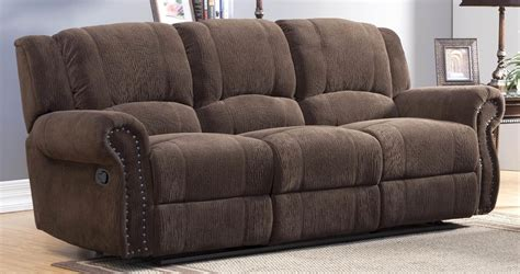 Sofa Covers For Reclining Sofas by Slipcovers For Sofa Recliners Dual Reclining Sofa