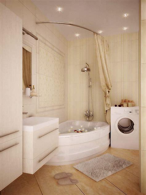 old fashioned bathroom 100 small bathroom designs ideas