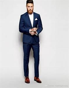 2018 2016 2017 Jacket+Pants+Vest High Quality Plus Size ...