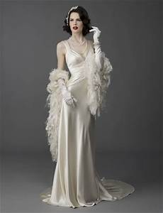 old hollywood wedding dress vintage inspired wedding With hollywood wedding dresses