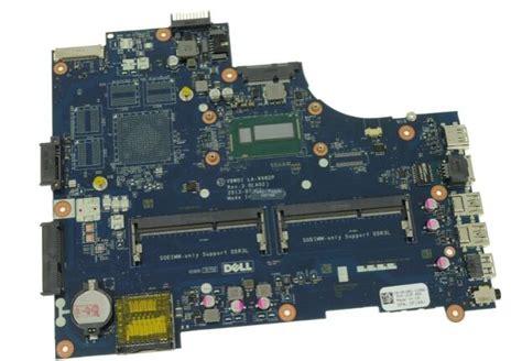 لكل من يعانى من البحث عن تعريفات لاب توب تعريفات جهاز dell inspiron 15 3521 laptop اقدم لكم هذه التعريفات من الموقع الرسمى لشركه dll PJNNJ - For Dell Inspiron 15 (3537) / 15R (5537) Motherboard with i3 1.70GHz CPU and Intel ...