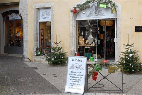 magasin de deco maison the 25 best ideas about magasin canap on magasin de canap