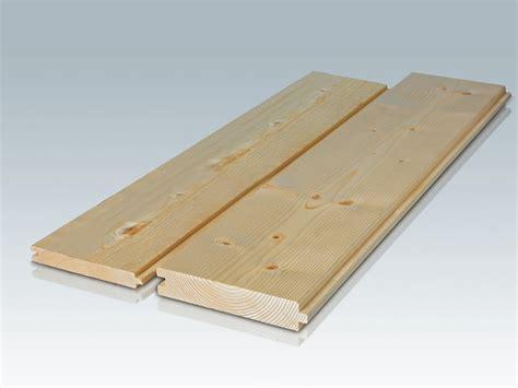tavole in legno per edilizia tavole piallate per l edilizia piallati damiani holz