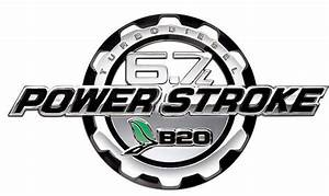 6 7 Power Stroke Complete Guide