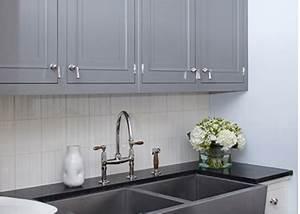Waterworks Kitchen Bath Business