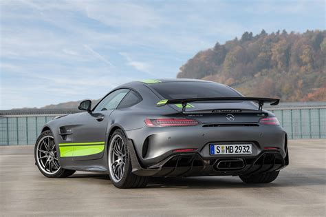 View inventory and schedule a test drive. Mercedes AMG GT R Roadster revealed ahead of Geneva | CAR Magazine