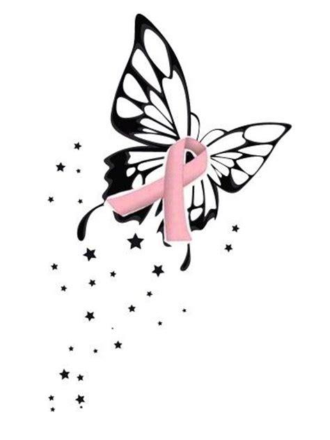 ideas  cancer awareness tattoo  pinterest