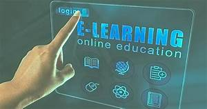 Online learning - KGH Customs