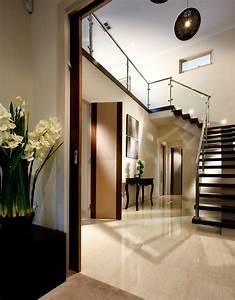 Somerton - Home Design - Sterling Homes