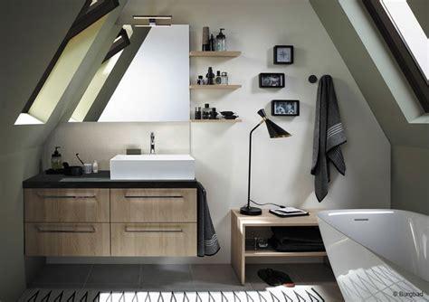 Kleines Badezimmer Größer Wirken Lassen by Kleines Bad Centro Hotel Ayun Kleines Bad Sehr Schlechter