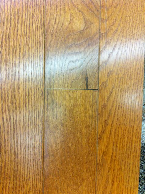 armstrong flooring wiki armstrong wood flooring saddle stone parquet 100 plank vinyl flooring faqs answered white oak