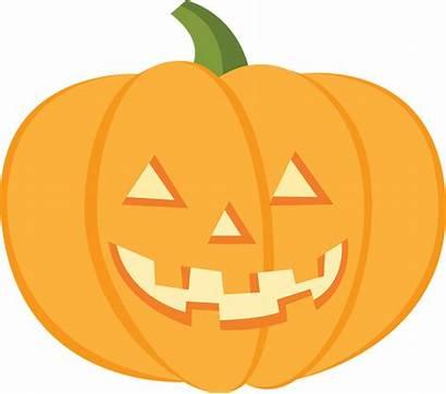 Lantern Halloween Jack Pumpkin Clipart Transparent Abobora