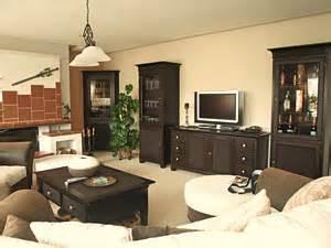 kolonial wohnzimmer kolonialstil dekoration inspiration innenraum und möbel ideen