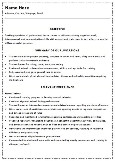 organizational communication skills resume 25 best ideas about professional resume sles on best cv sles professional