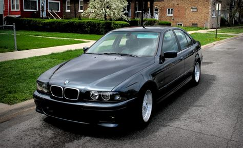what is a bmw bmw 528 photos 8 on better parts ltd