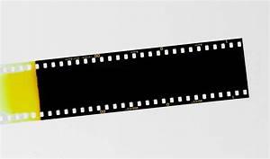 35MM Film Wallpaper - WallpaperSafari