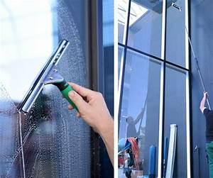 Fenster Putzen Essigreiniger : glasreinigung rostock fenster putzen vom profi ~ Whattoseeinmadrid.com Haus und Dekorationen
