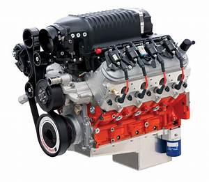 Copo 350 Sc  U2013 Nhra Rated At 580 Hp  2014