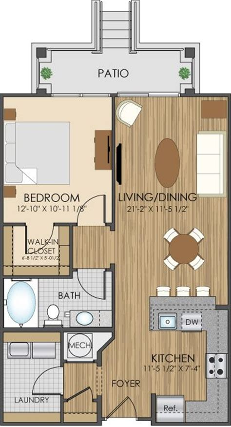 floor and decor gaithersburg md floor plans of hidden creek apartments in gaithersburg md 20877 tiny homes for retirement