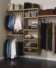 wall mounted closet closet storage simple wall mounted wooden shelving