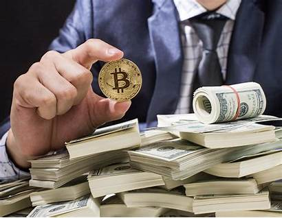 Crypto Leads Bitcoin Prices Stolen Binance
