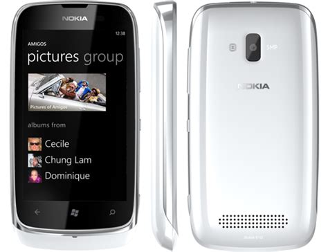 nokia lumia 610 winsource