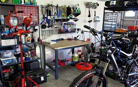 tips   home bike mechanic