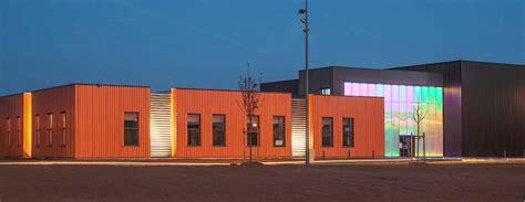 bureau d etude batiment bureau d 39 étude bâtiment et ingénierie à lyon secobat
