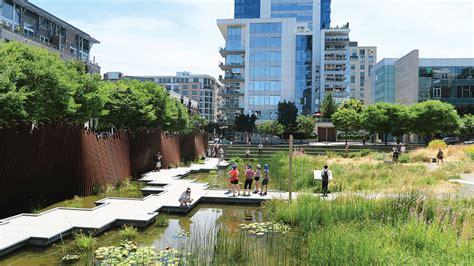 bluegreen infrastructure design ramboll group